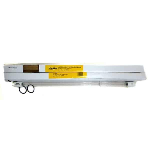 PT1494 25w lamp PFLO 12000