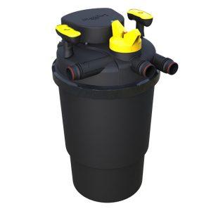 Pressure Flo Filter 6000