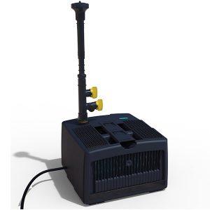 Powerclear Multi Range