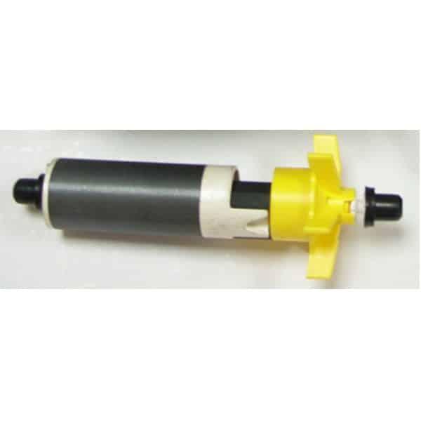 PT457 Impeller