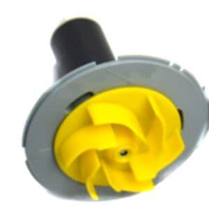 PT465 Impeller