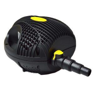 MaxFlo pump 2200 spares