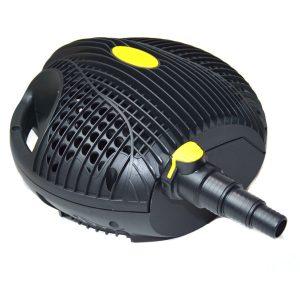 Max-Flo 11000 Pump