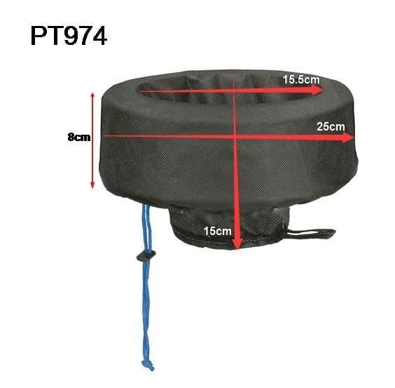 PT974 Floating Basket S